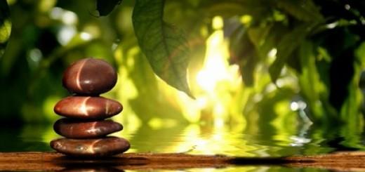 Art de la méditation