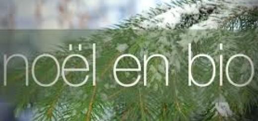 Noël en Bio