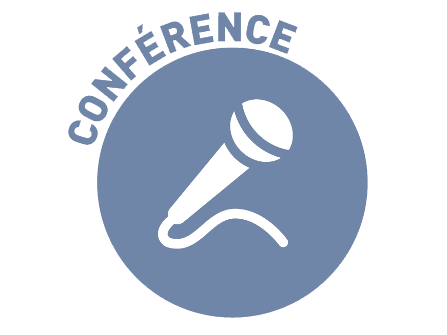 picto-conference